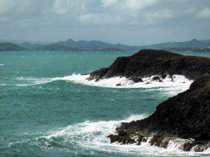 RYA Yachtmaster Offshore Theory | RYA Coastal Skipper Theory | Caribbean
